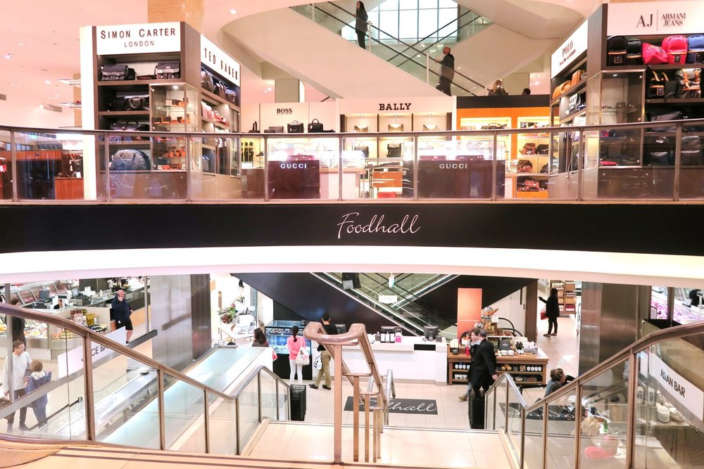 sydney-shopping-eating-cbd-character-32-c32-david-jones-foodhall