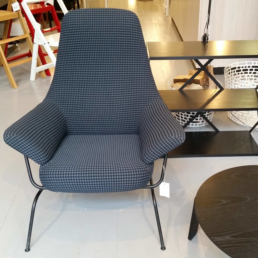 nordic-new-living-room-furniture-occasional-funky-furniture-armchairs-modern-chairs-one-setter-character-32