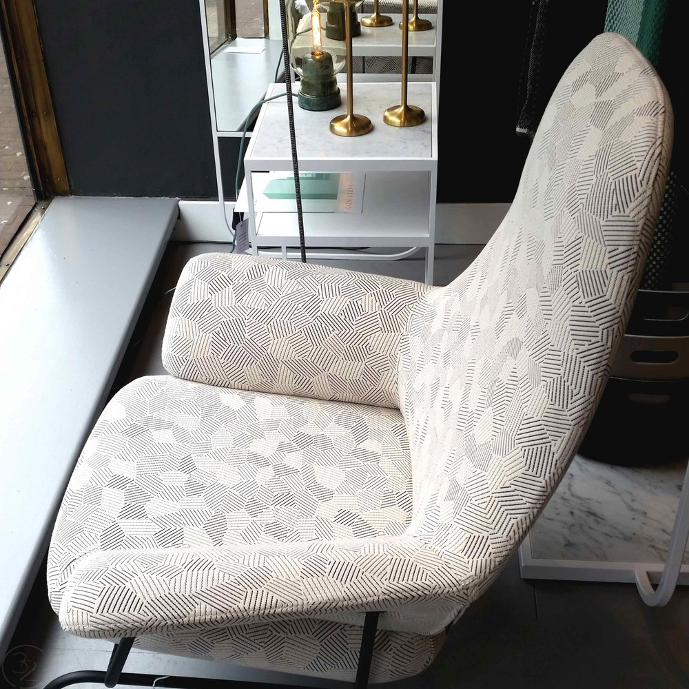 nordic-new-living-room-furniture-occasional-funky-furniture-armchairs-modern-chairs-black-white