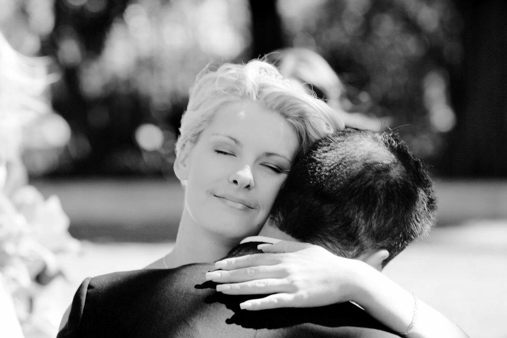 5-love-languages-healthy-relationships-stress-character-32-stress-management-c32-sydney-australia-wedding