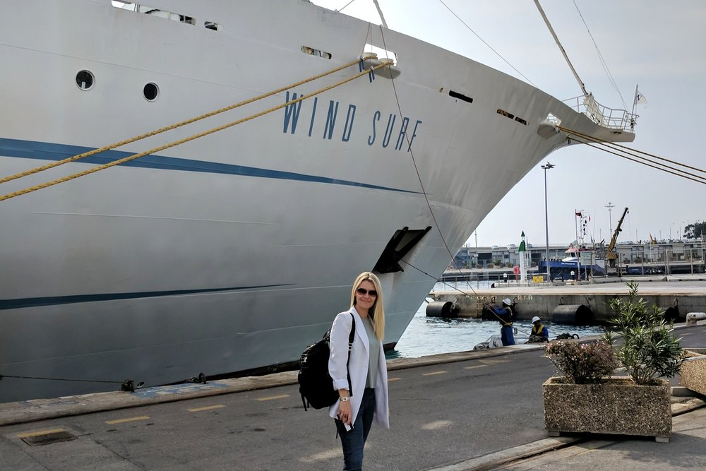 wind-surf-luxury-yacht-windstar-cruises-character-32-c32-french-riviera-travel