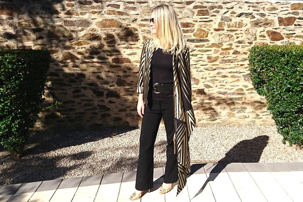 sass-and-bide-black-gold-jacket-character-32-c32-gold-manolos-louis-vuitton