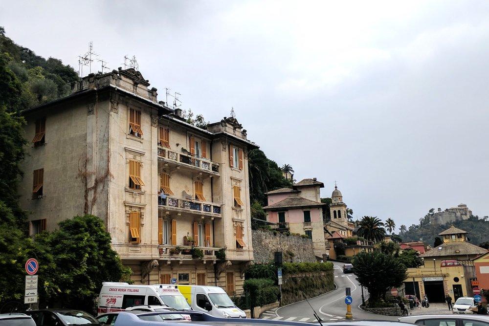 portofino-italy-character-32-c32-italian-riviera-travel
