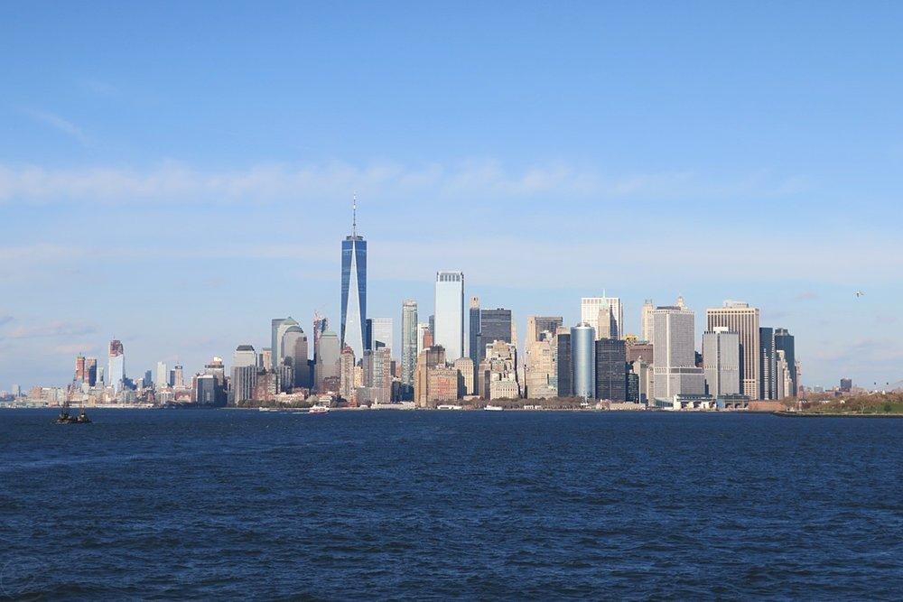 staten-island-ferry-skyline-character-32-c32-new-york-manhattan-travel