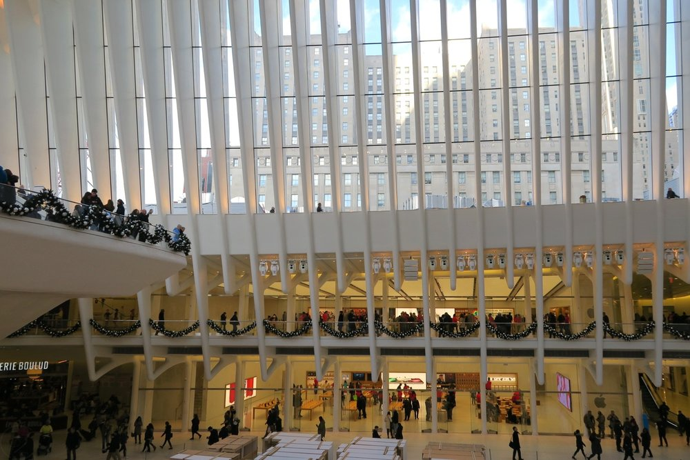 famous-landmarks-tv-shows-movies-nyc-character-32-c32-new-york-manhattan-travel-oculus-westfield-world-trade-center