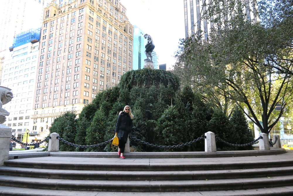 famous-locations-tv-shows-movies-nyc-character-32-c32-new-york-manhattan-travel-pulitzer-fountain
