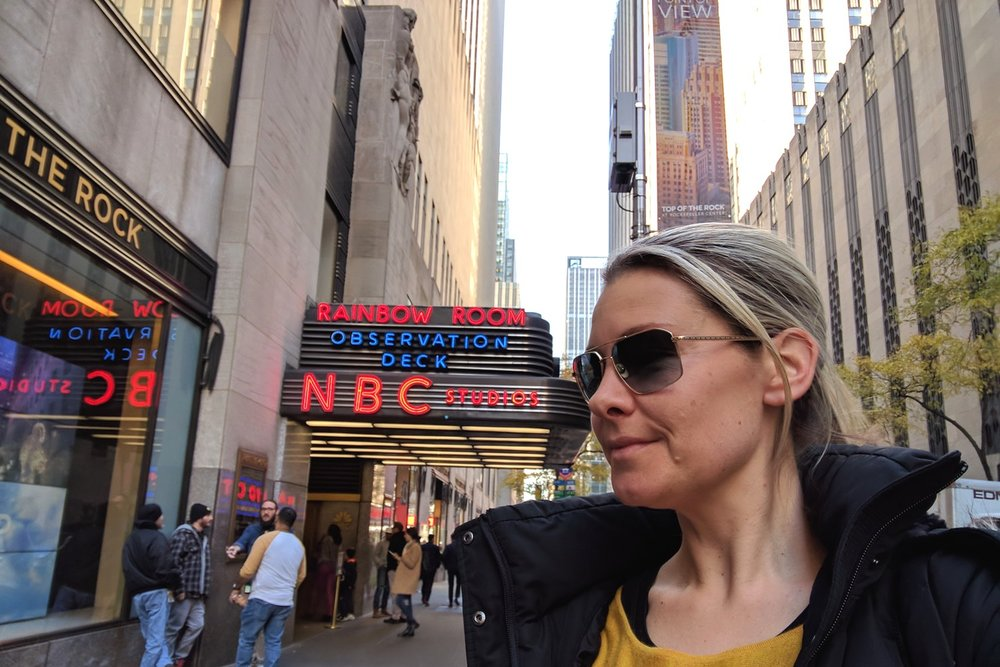 famous-locations-tv-shows-movies-nyc-character-32-c32-new-york-manhattan-travel-rockefeller-centre-nbc-studios