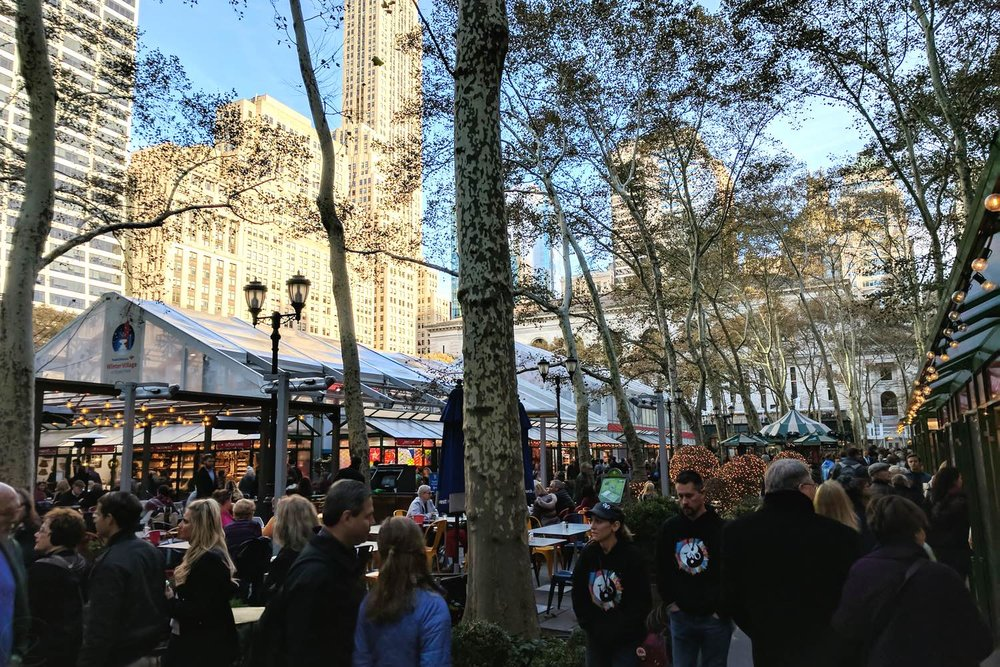 famous-locations-tv-shows-movies-nyc-character-32-c32-new-york-manhattan-travel-bryant-park