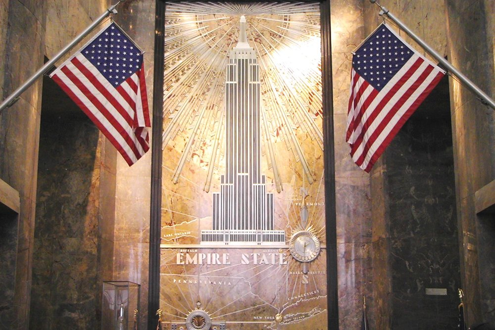 famous-locations-tv-shows-movies-nyc-character-32-c32-new-york-manhattan-travel-empire-state-building