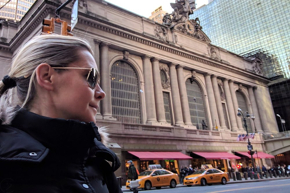 famous-locations-tv-shows-movies-nyc-character-32-c32-new-york-manhattan-travel-grand-central-station