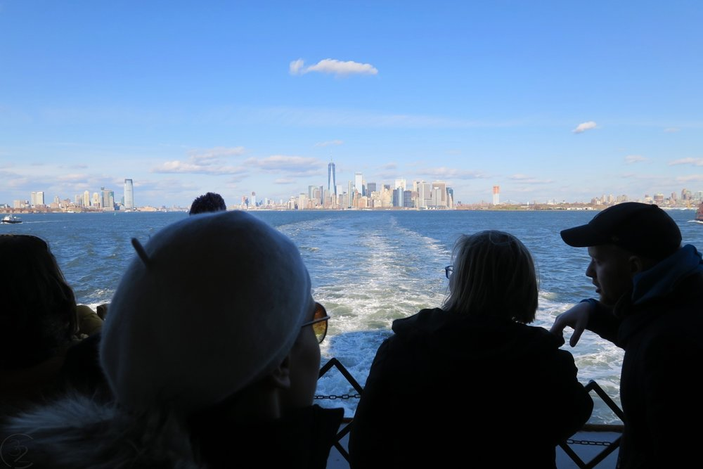 famous-landmarks-tv-shows-movies-nyc-character-32-c32-new-york-manhattan-travel-staten-island-ferry