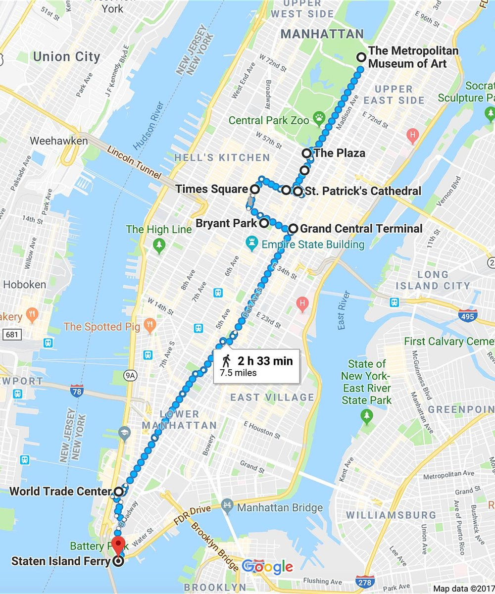 map-famous-landmarks-tv-shows-movies-nyc-character-32-c32-new-york-manhattan-travel copy 24