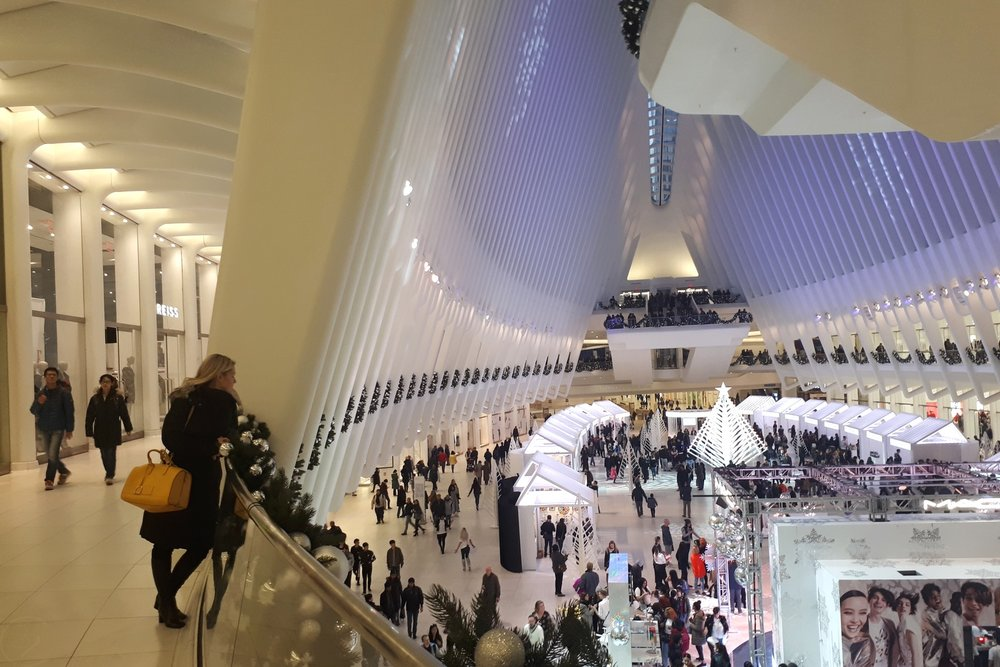 westfield-world-trade-center-oculus-shopping-nyc-character-32-c32-new-york-manhattan