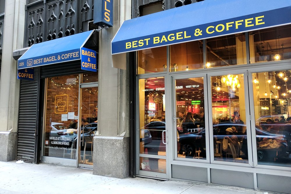 fast-food-nyc-character-32-c32-new-york-manhattan-travel-best-bagel-and-coffee