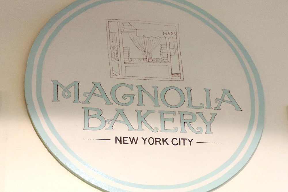 fast-food-nyc-character-32-c32-new-york-manhattan-travel-magnolia-bakery