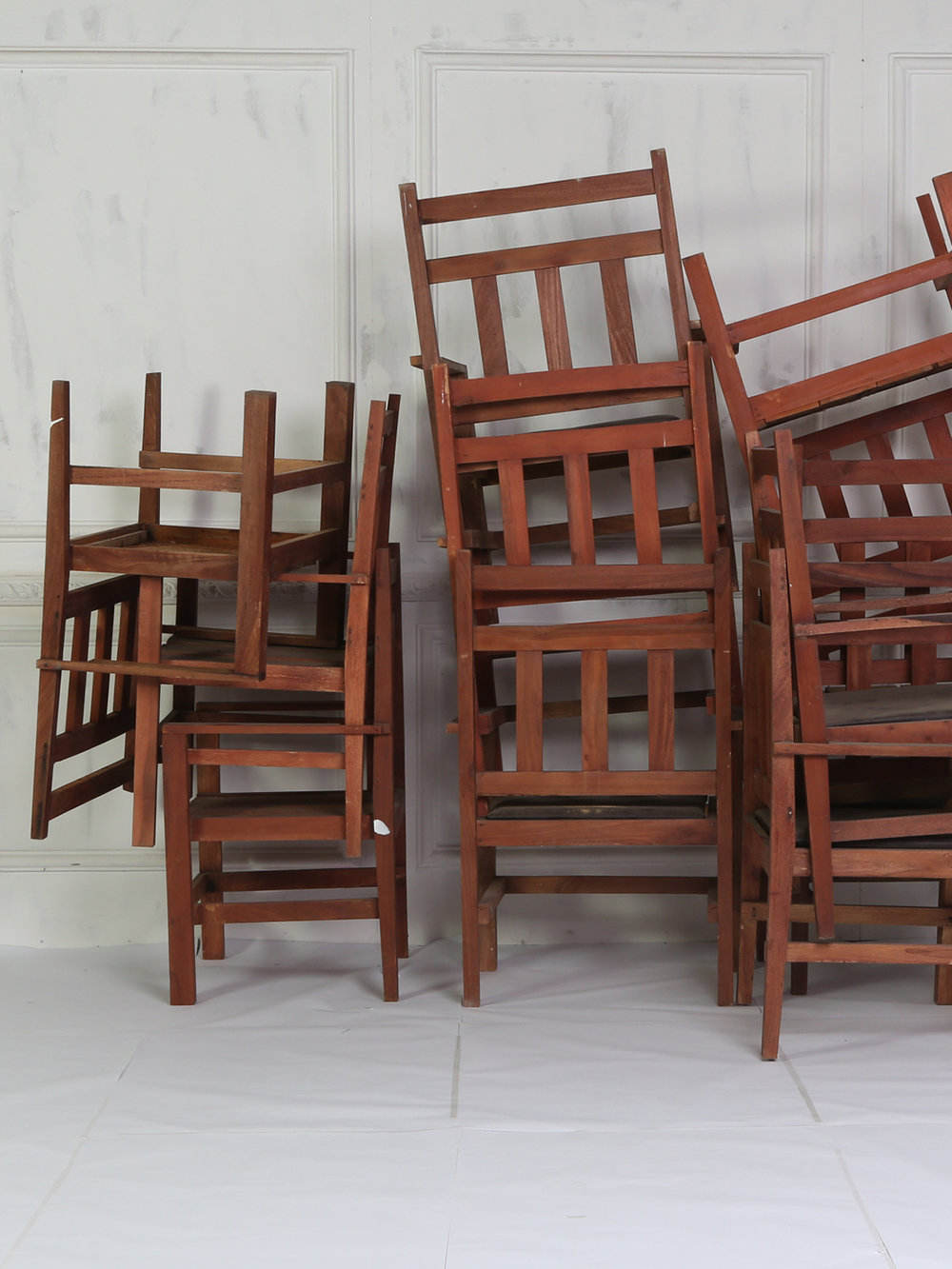 PROLUSIO_WEBSITE_CHAIRS_2.jpg