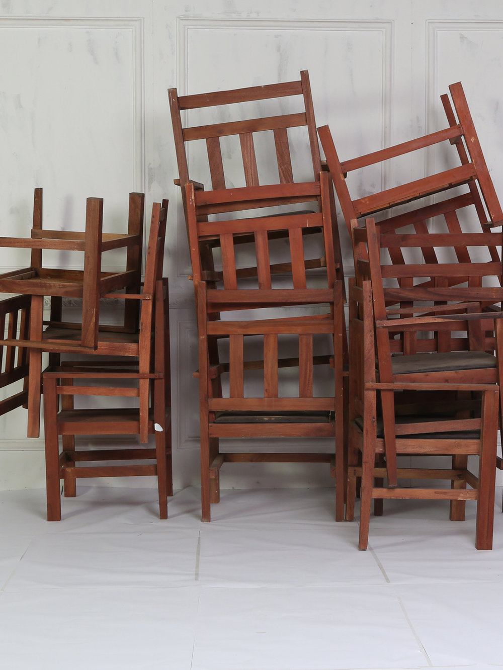 PROLUSIO_WEBSITE_CHAIRS_1.jpg
