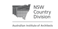 nsw-country-division-logo_w-tag 2.jpg