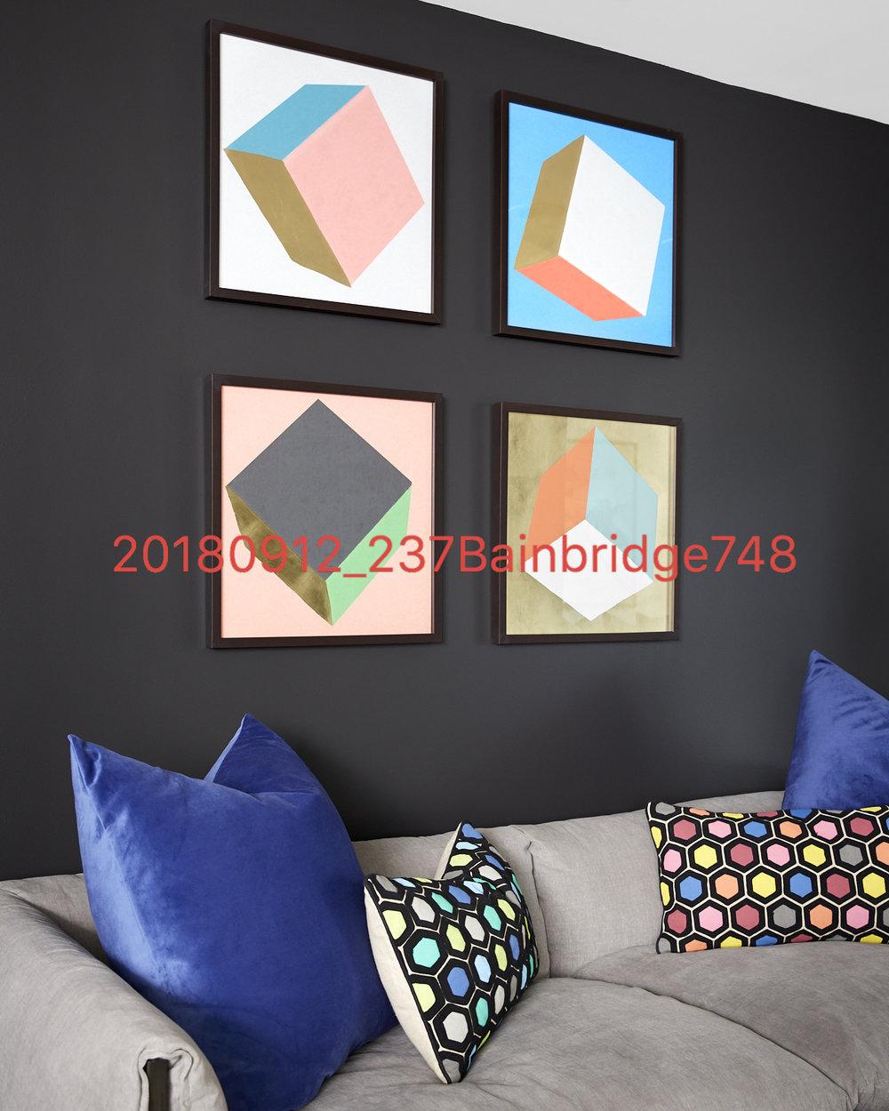 Bainbridge Sample_Web Gallery_129.jpg