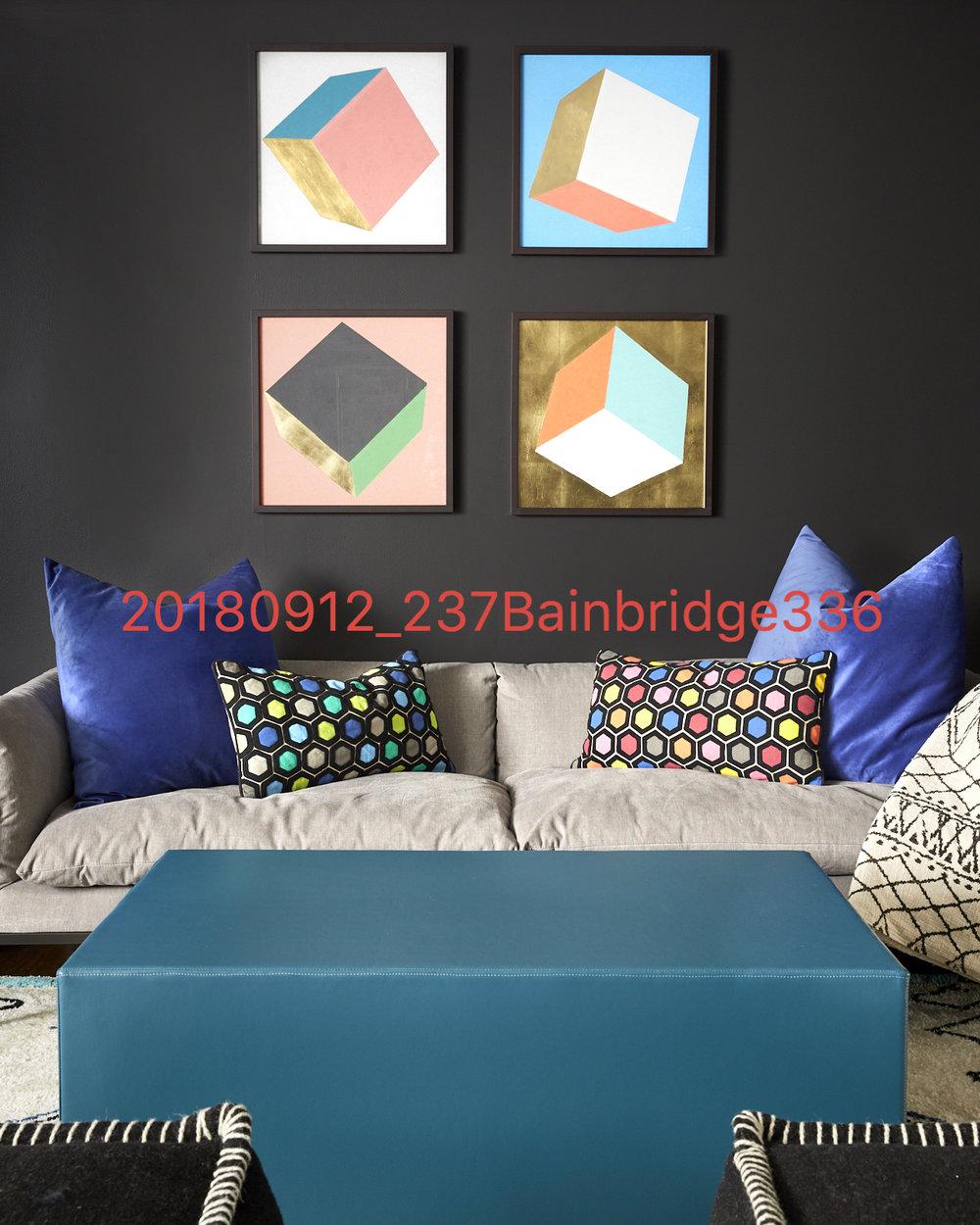 Bainbridge Sample_Web Gallery_130.jpg