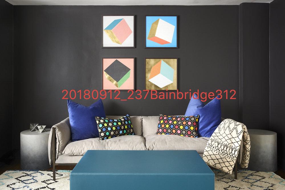 Bainbridge Sample_Web Gallery_131.jpg