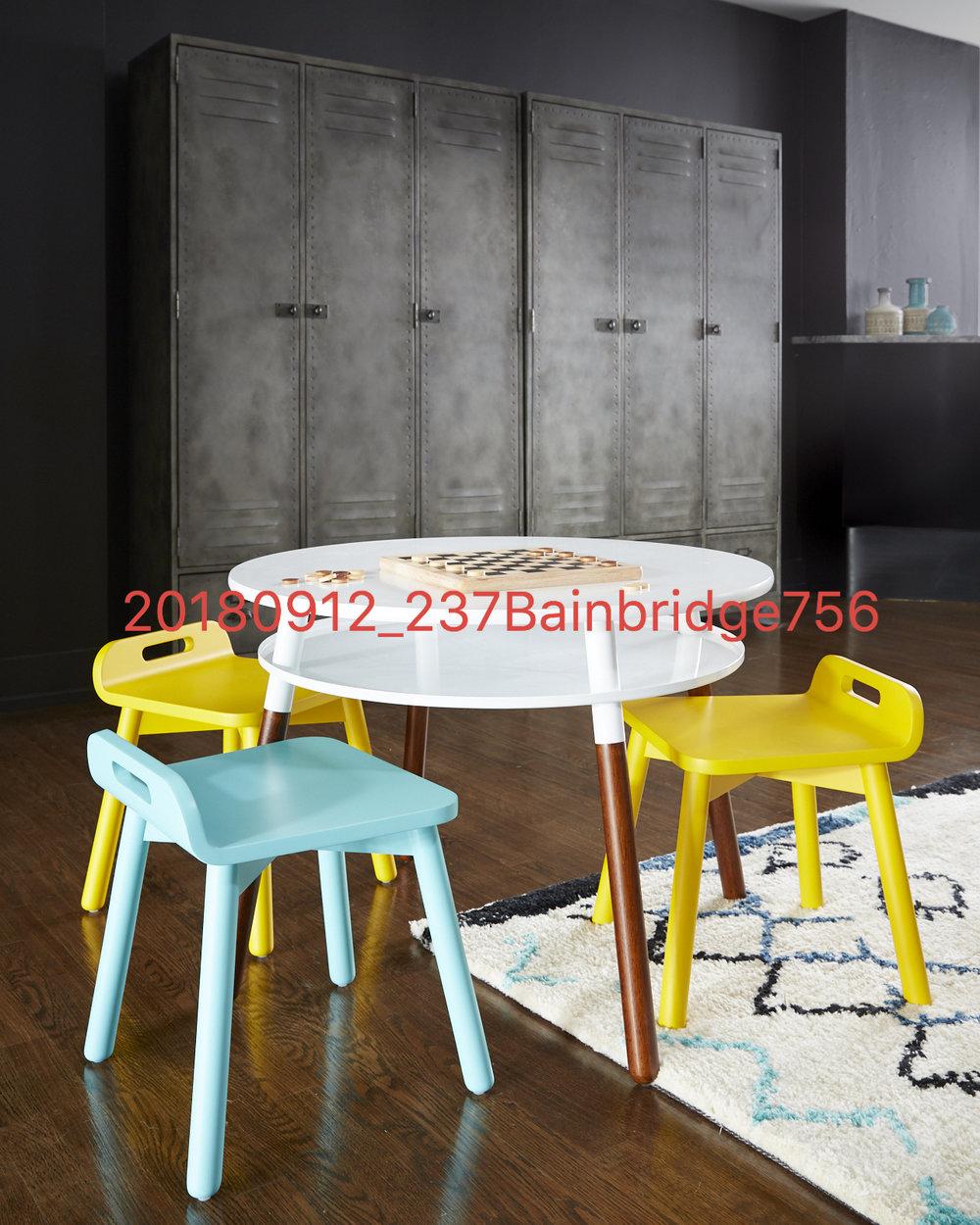 Bainbridge Sample_Web Gallery_132.jpg