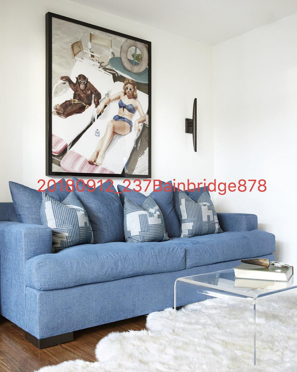 Bainbridge Sample_Web Gallery_135.jpg