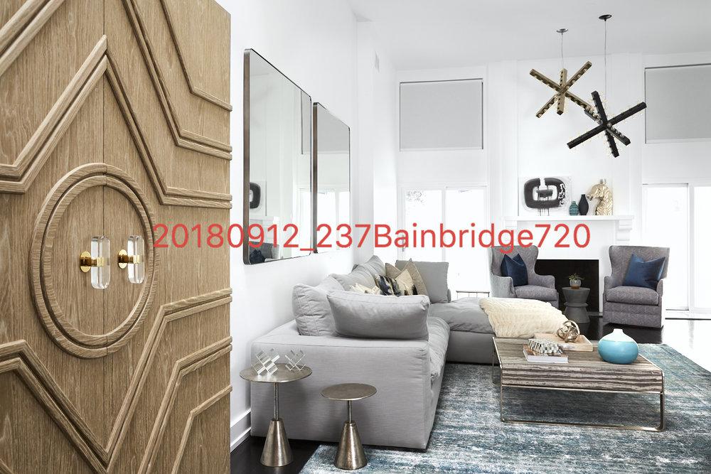 Bainbridge Sample_Web Gallery_138.jpg