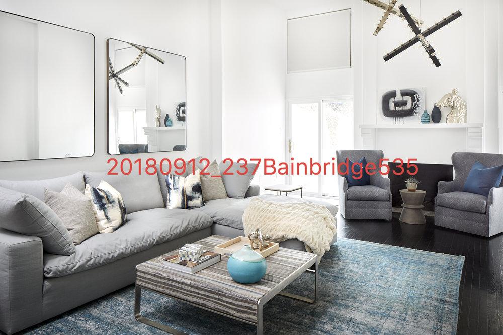 Bainbridge Sample_Web Gallery_139.jpg