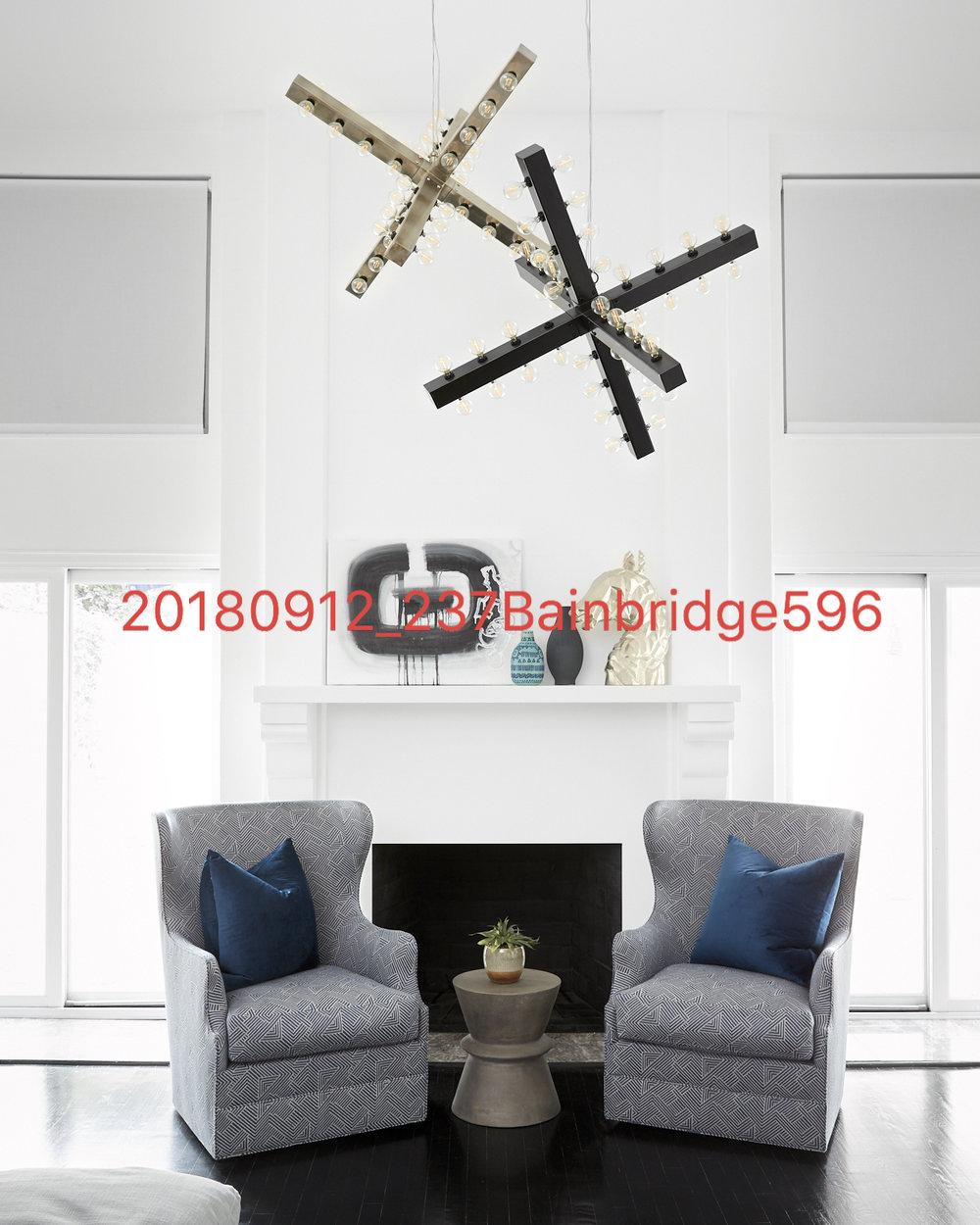 Bainbridge Sample_Web Gallery_142.jpg