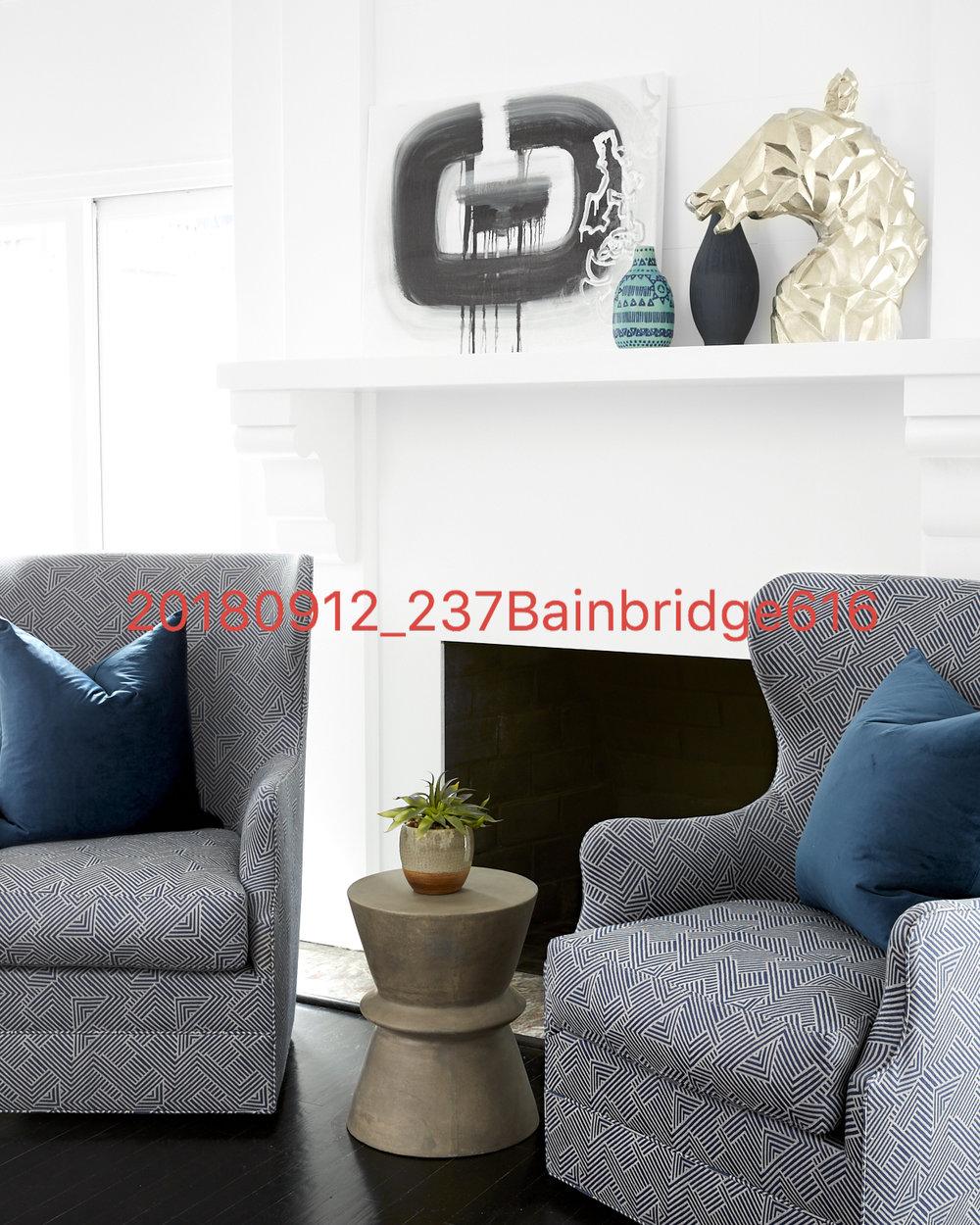 Bainbridge Sample_Web Gallery_144.jpg