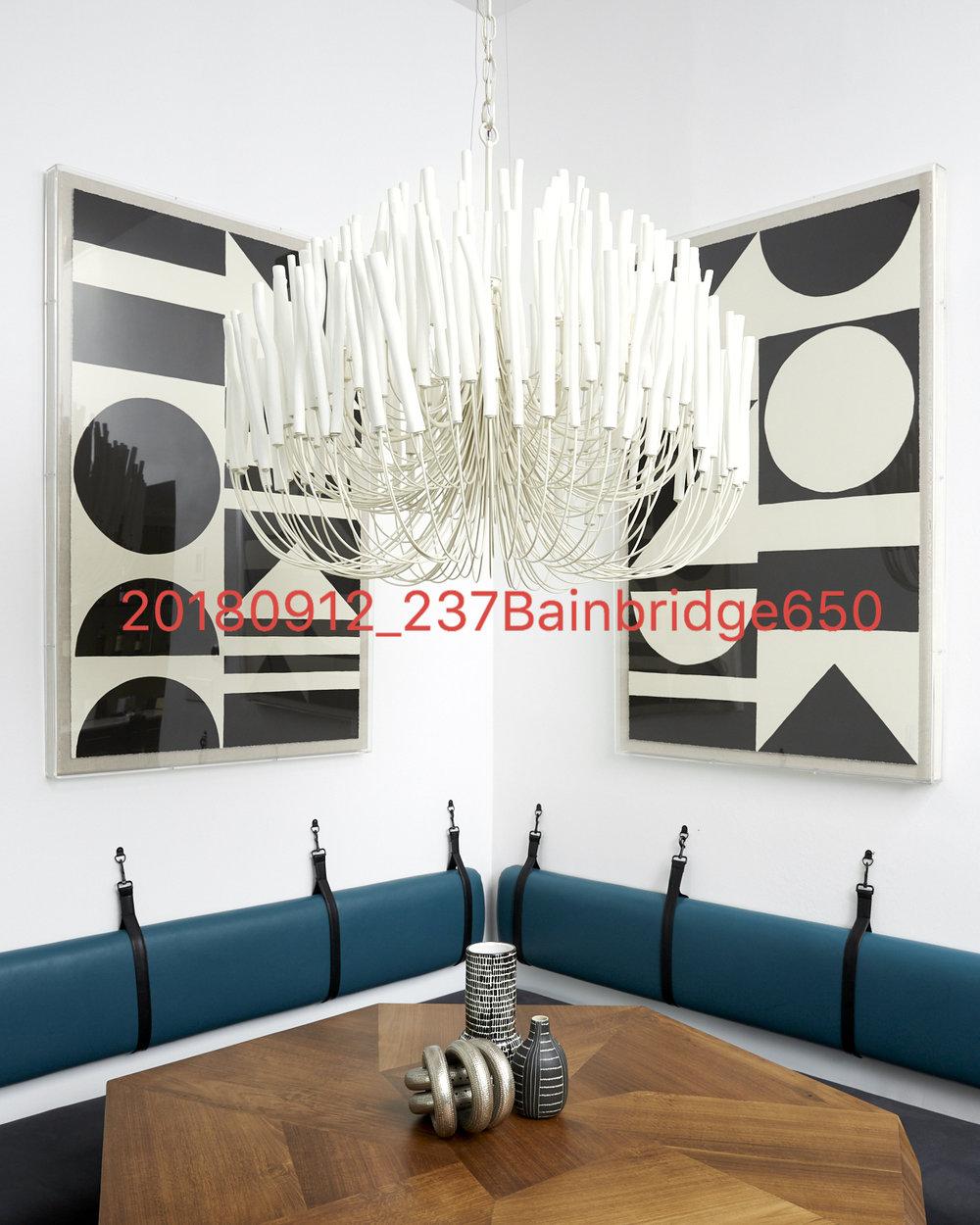 Bainbridge Sample_Web Gallery_147.jpg