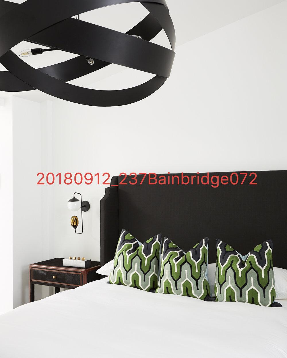 Bainbridge Sample_Web Gallery_152.jpg