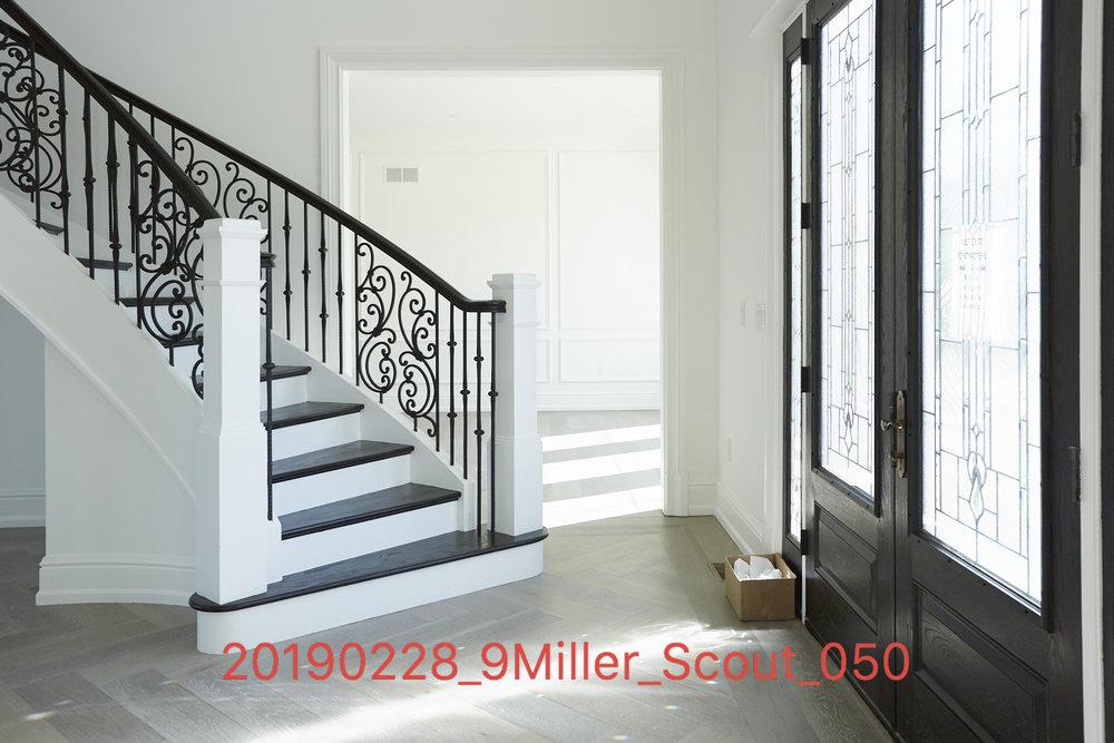 9Miller_Web Gallery_057.jpg