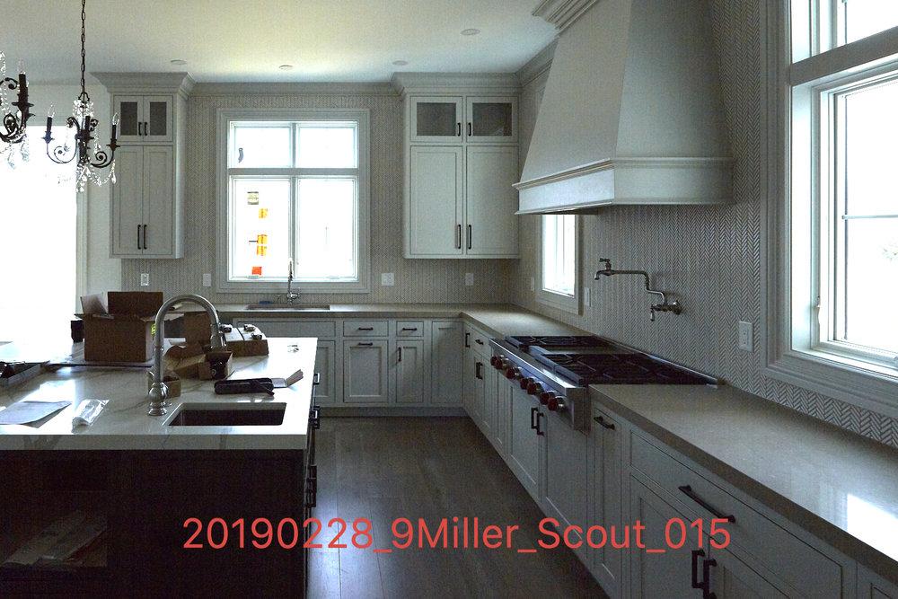 9Miller_Web Gallery_072.jpg