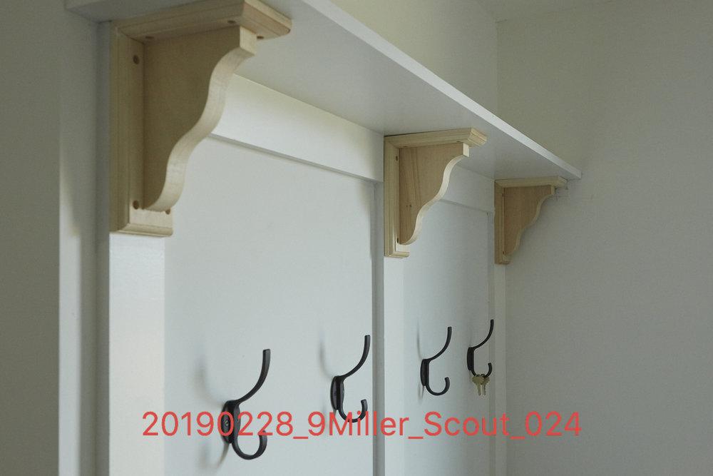 9Miller_Web Gallery_074.jpg