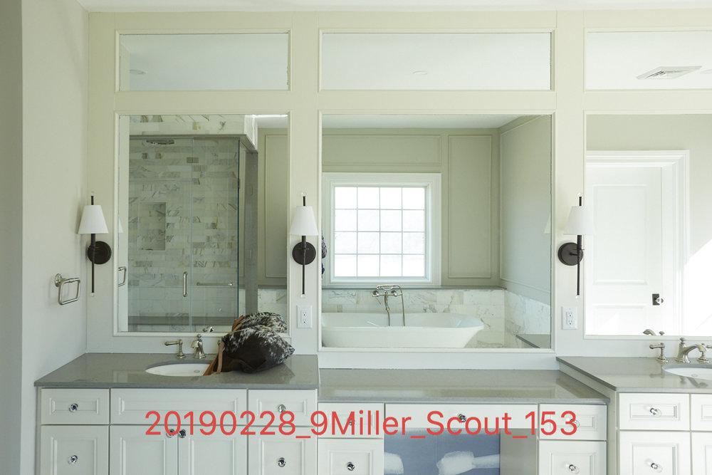 9Miller_Web Gallery_103.jpg