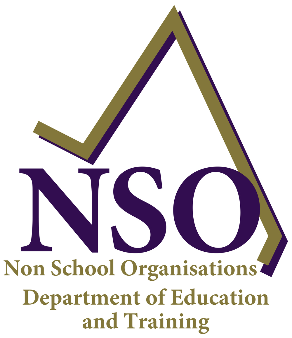 NSO Logo (2) June 16.jpg