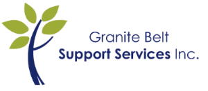 Granite Belt Support Services