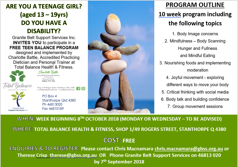 Teen Balance Program.png