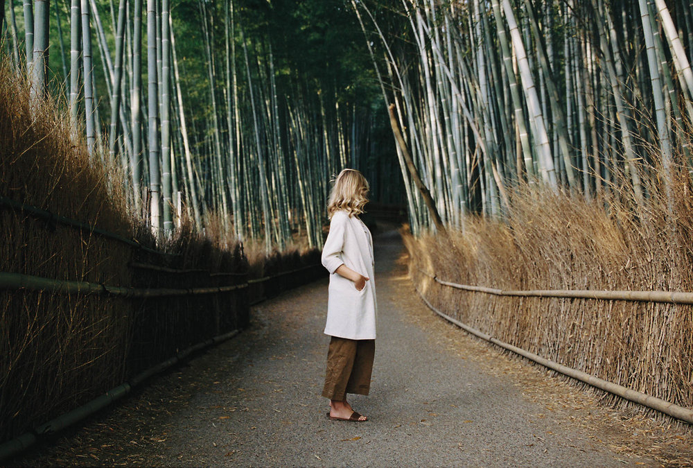 Natalie Allen Photography_Japan_Film