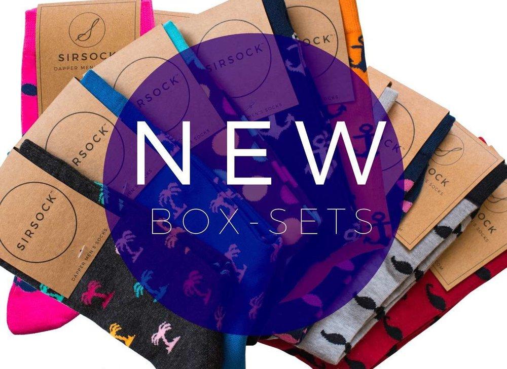 Box Sets.jpg