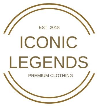 Iconic+Legends+Logo.jpg