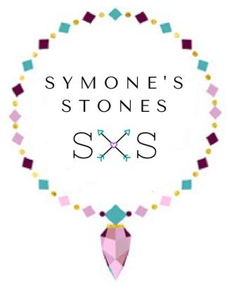 Saniya+Symone+Logo+%282%29.jpg