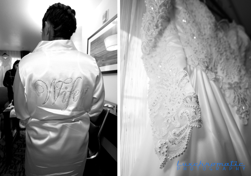 San-Francisco-Bay-Area-Wedding-Fremont-Bride-Luxchromatic-Photography_Diondra_Scott-1094 copy.jpg