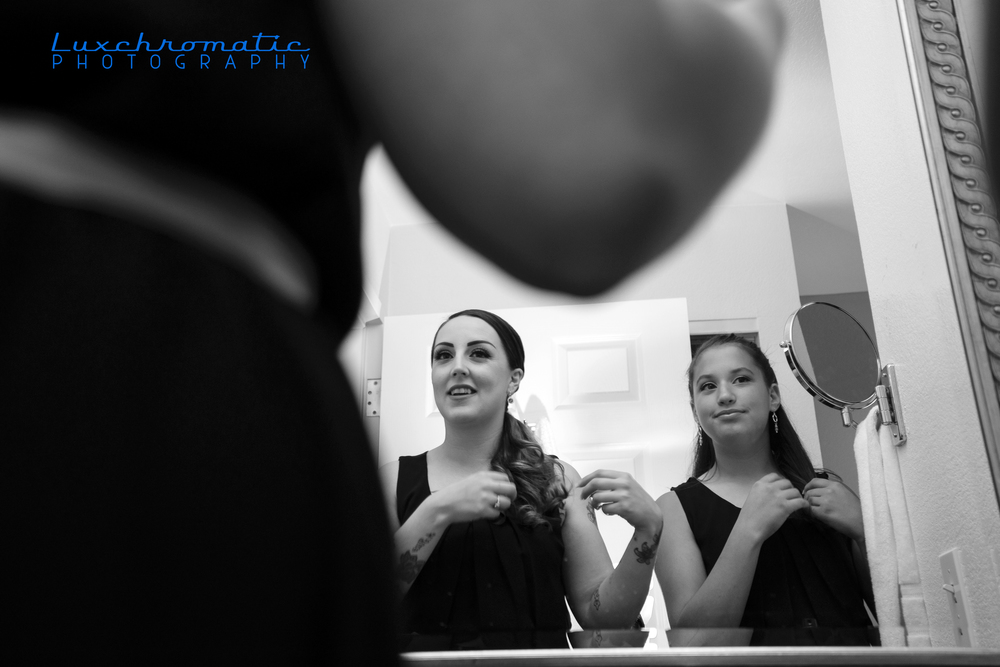 San-Francisco-Bay-Area-Wedding-Fremont-Bride-Luxchromatic-Photography_Diondra_Scott-1126 copy.jpg