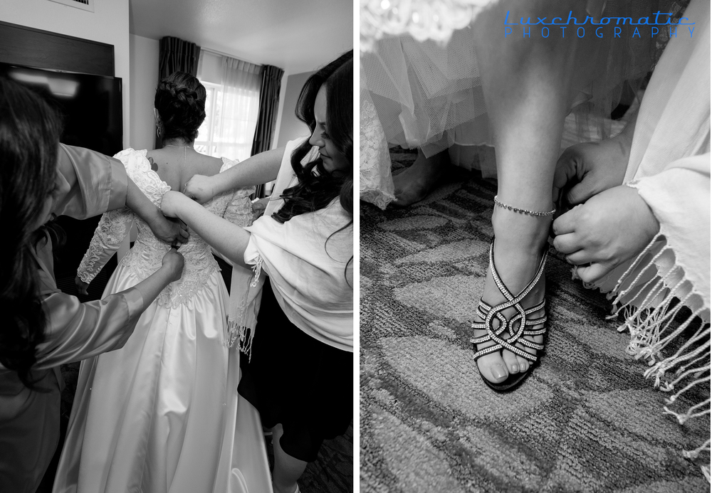 San-Francisco-Bay-Area-Wedding-Fremont-Bride-Luxchromatic-Photography_Diondra_Scott-1139 copy.jpg