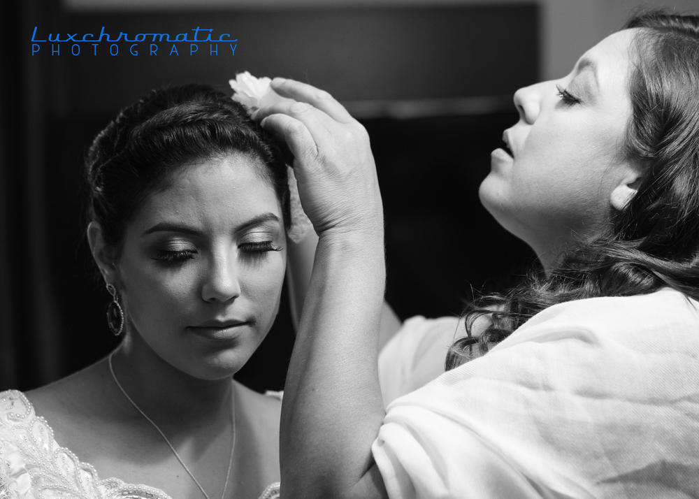 San-Francisco-Bay-Area-Wedding-Fremont-Bride-Luxchromatic-Photography_Diondra_Scott-1182 copy.jpg