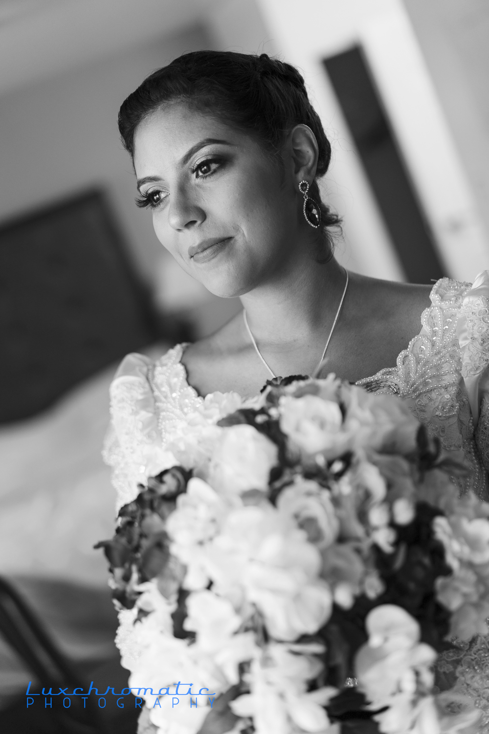 San-Francisco-Bay-Area-Wedding-Fremont-Bride-Luxchromatic-Photography_Diondra_Scott-1203 copy.jpg