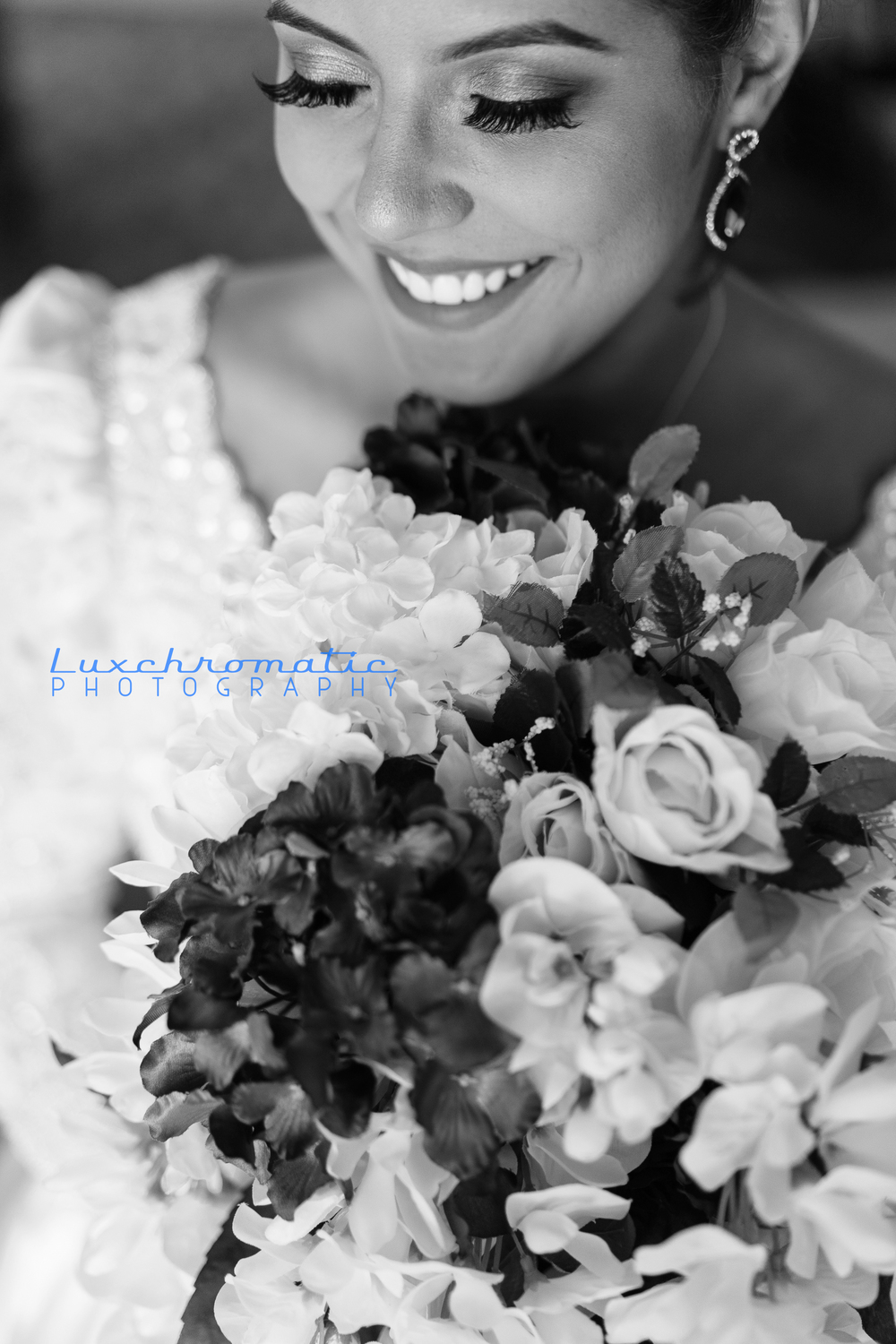San-Francisco-Bay-Area-Wedding-Fremont-Bride-Luxchromatic-Photography_Diondra_Scott-1208 copy.jpg